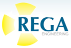 Rega Engineering
